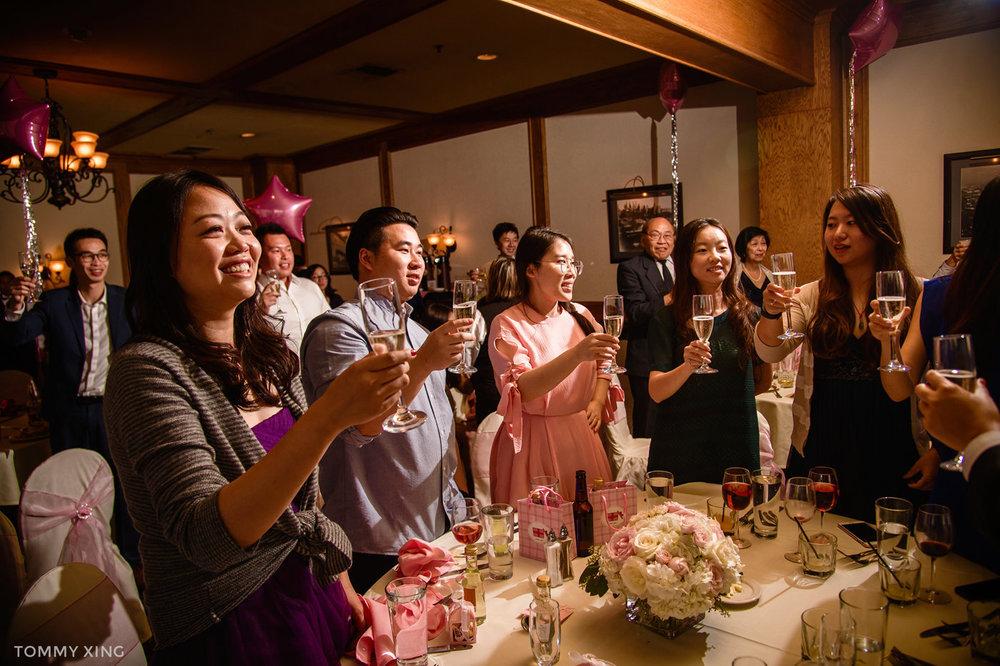 Neighborhood Church Wedding Ranho Palos Verdes Los Angeles Tommy Xing Photography 洛杉矶旧金山婚礼婚纱照摄影师 237.jpg