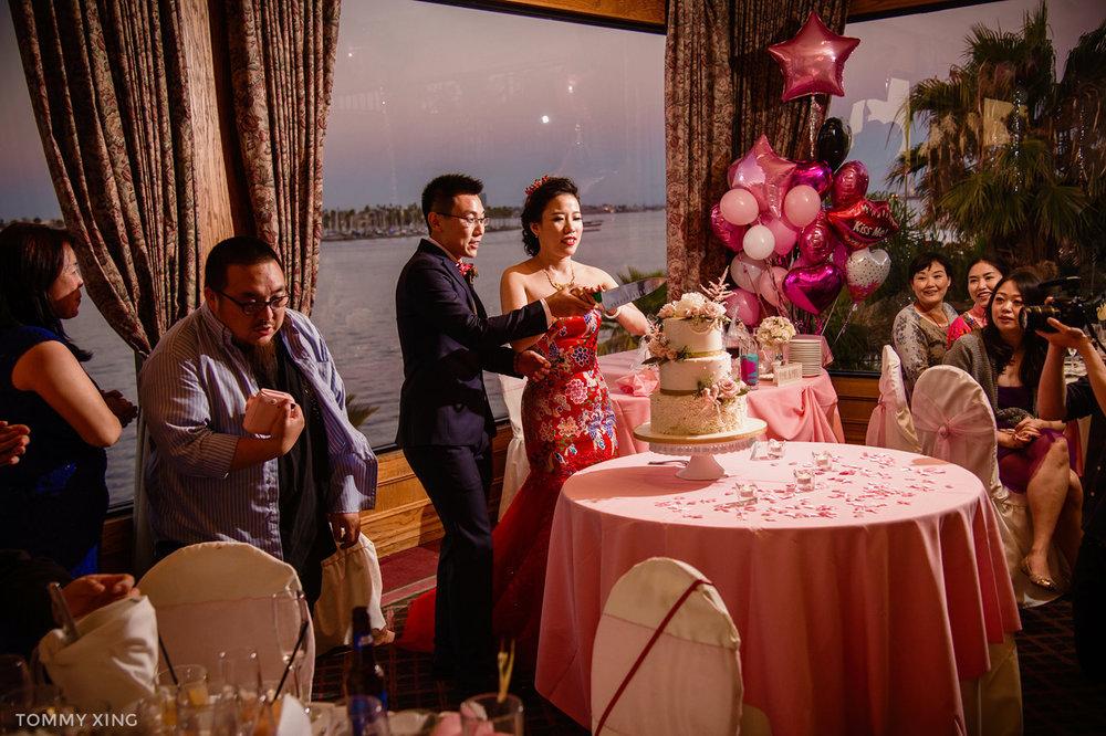 Neighborhood Church Wedding Ranho Palos Verdes Los Angeles Tommy Xing Photography 洛杉矶旧金山婚礼婚纱照摄影师 241.jpg
