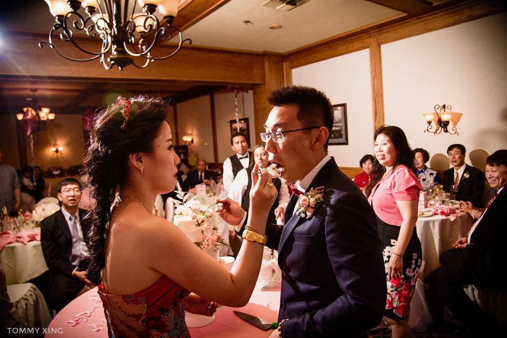 Neighborhood Church Wedding Ranho Palos Verdes Los Angeles Tommy Xing Photography 洛杉矶旧金山婚礼婚纱照摄影师 244.jpg