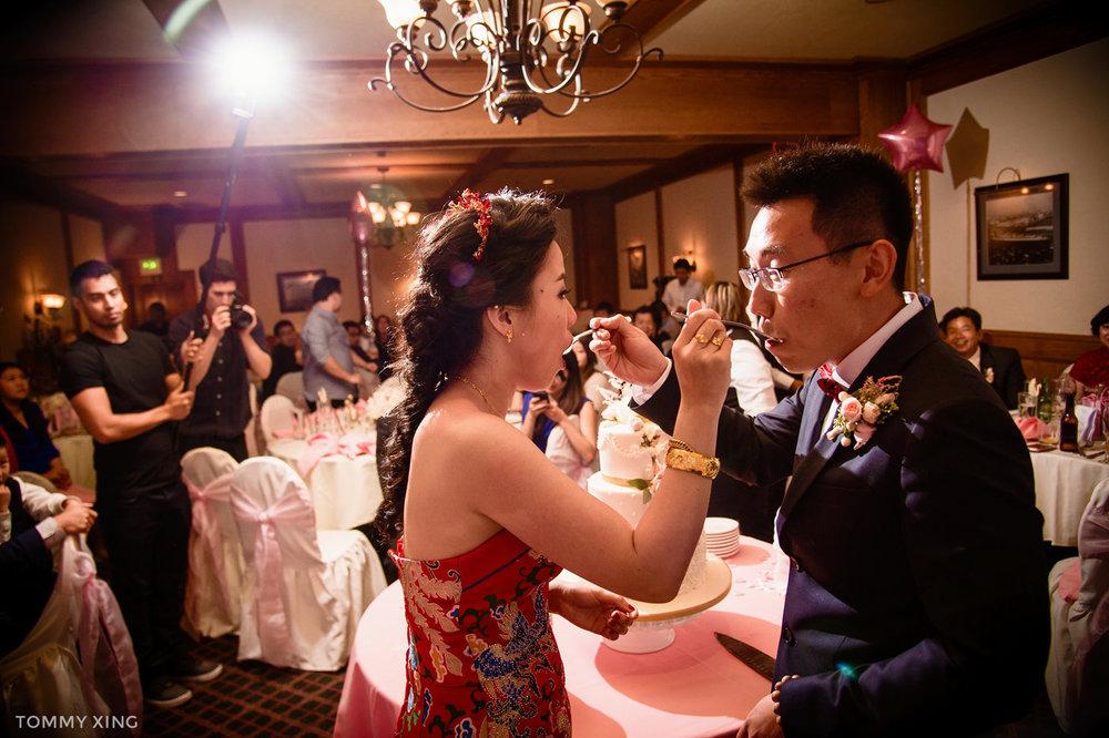 Neighborhood Church Wedding Ranho Palos Verdes Los Angeles Tommy Xing Photography 洛杉矶旧金山婚礼婚纱照摄影师 245.jpg