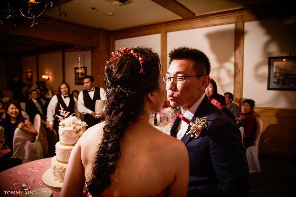 Neighborhood Church Wedding Ranho Palos Verdes Los Angeles Tommy Xing Photography 洛杉矶旧金山婚礼婚纱照摄影师 246.jpg