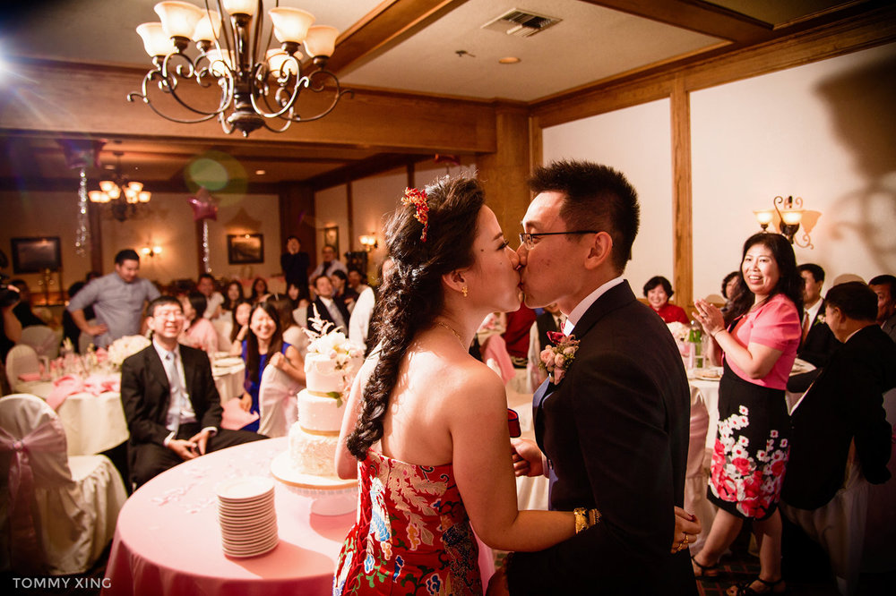 Neighborhood Church Wedding Ranho Palos Verdes Los Angeles Tommy Xing Photography 洛杉矶旧金山婚礼婚纱照摄影师 247.jpg