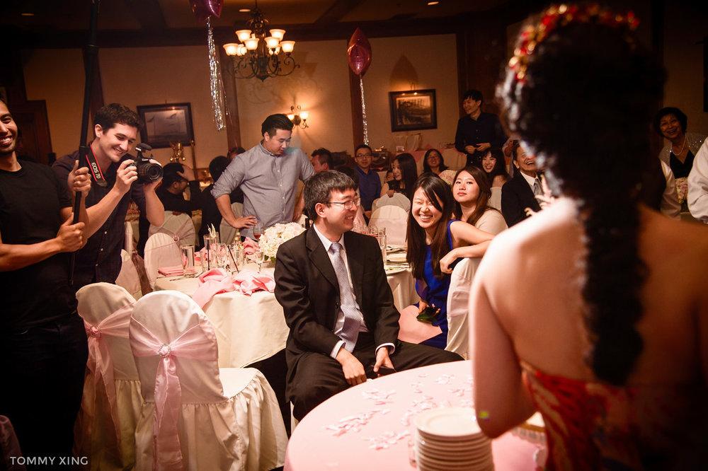 Neighborhood Church Wedding Ranho Palos Verdes Los Angeles Tommy Xing Photography 洛杉矶旧金山婚礼婚纱照摄影师 248.jpg