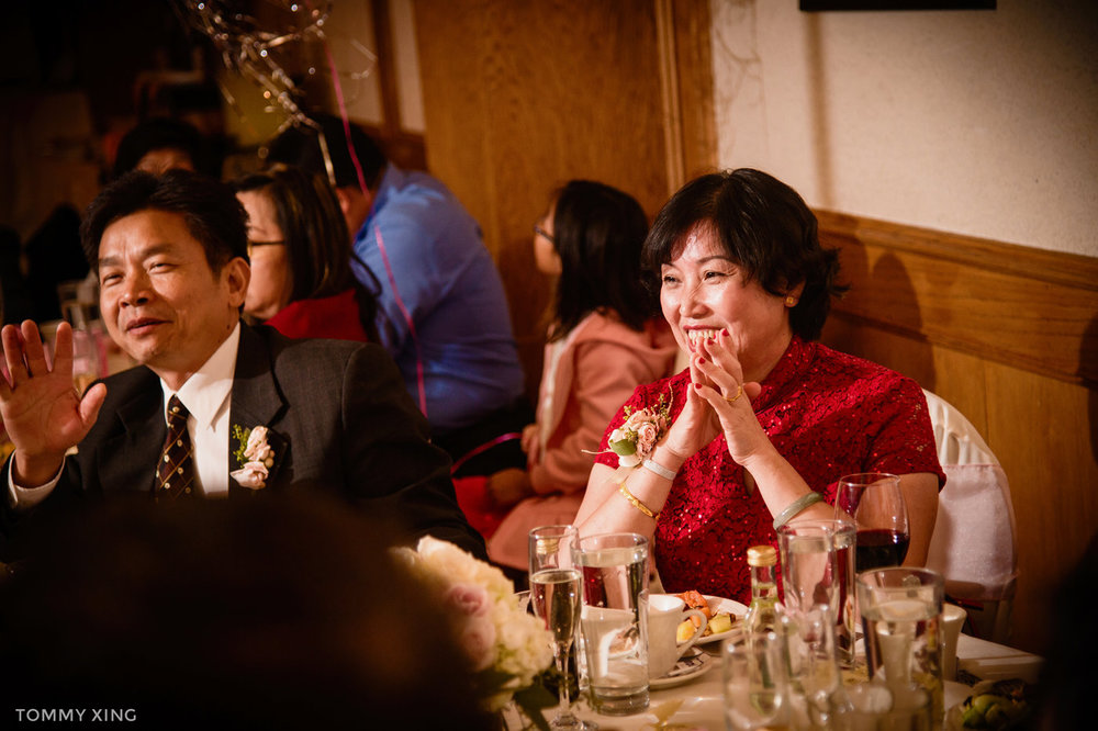 Neighborhood Church Wedding Ranho Palos Verdes Los Angeles Tommy Xing Photography 洛杉矶旧金山婚礼婚纱照摄影师 249.jpg