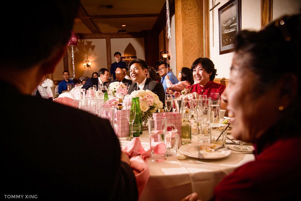 Neighborhood Church Wedding Ranho Palos Verdes Los Angeles Tommy Xing Photography 洛杉矶旧金山婚礼婚纱照摄影师 250.jpg