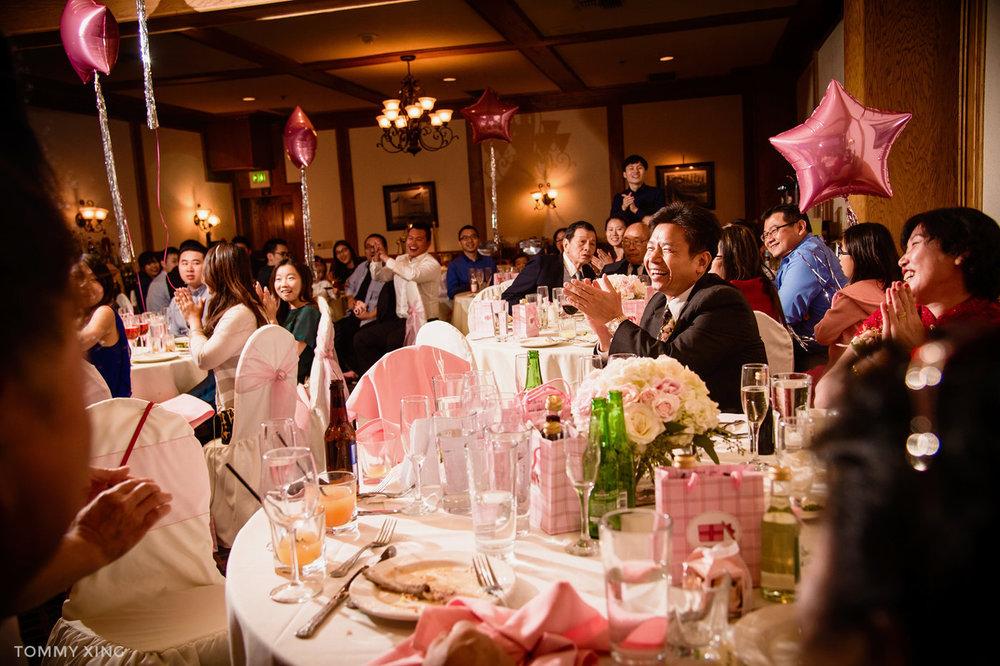 Neighborhood Church Wedding Ranho Palos Verdes Los Angeles Tommy Xing Photography 洛杉矶旧金山婚礼婚纱照摄影师 251.jpg