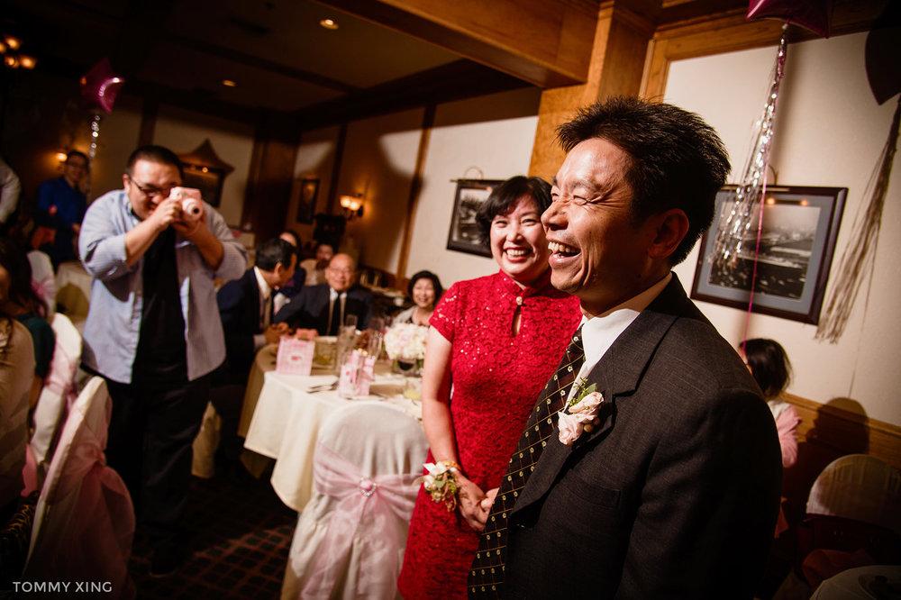 Neighborhood Church Wedding Ranho Palos Verdes Los Angeles Tommy Xing Photography 洛杉矶旧金山婚礼婚纱照摄影师 253.jpg