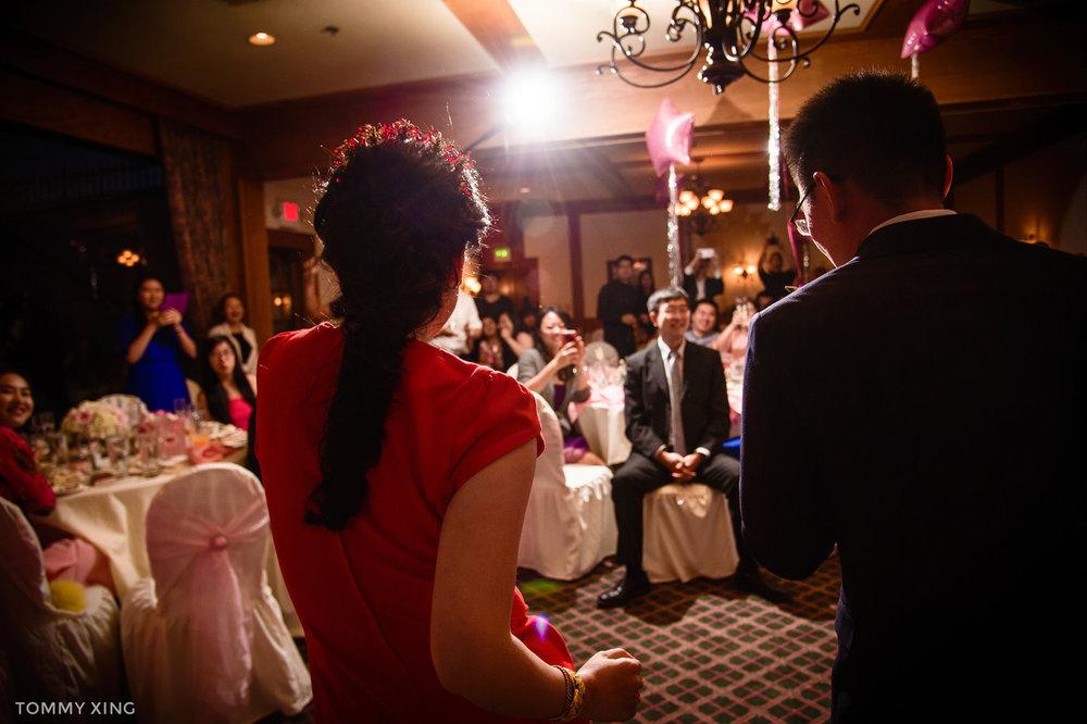Neighborhood Church Wedding Ranho Palos Verdes Los Angeles Tommy Xing Photography 洛杉矶旧金山婚礼婚纱照摄影师 256.jpg