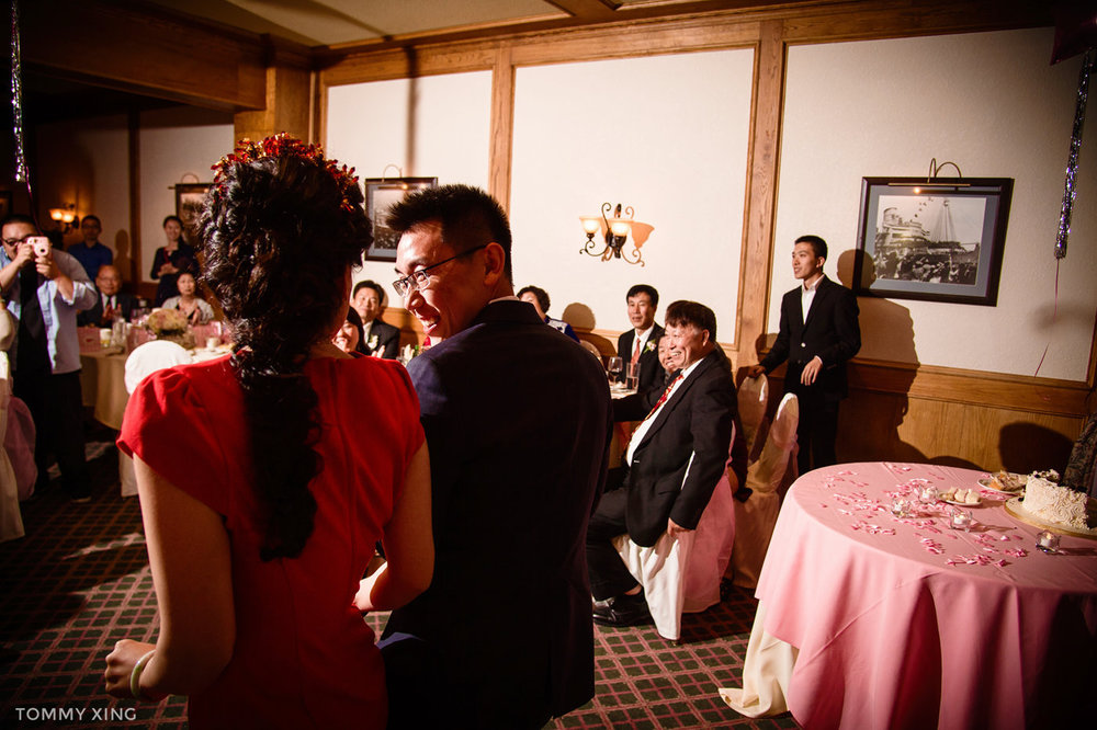 Neighborhood Church Wedding Ranho Palos Verdes Los Angeles Tommy Xing Photography 洛杉矶旧金山婚礼婚纱照摄影师 257.jpg