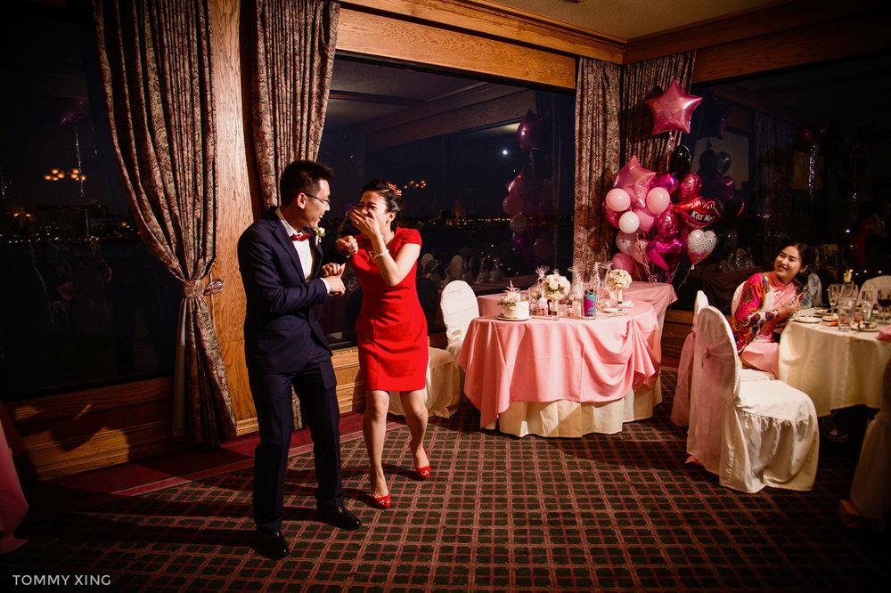 Neighborhood Church Wedding Ranho Palos Verdes Los Angeles Tommy Xing Photography 洛杉矶旧金山婚礼婚纱照摄影师 260.jpg
