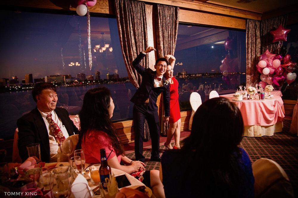 Neighborhood Church Wedding Ranho Palos Verdes Los Angeles Tommy Xing Photography 洛杉矶旧金山婚礼婚纱照摄影师 261.jpg