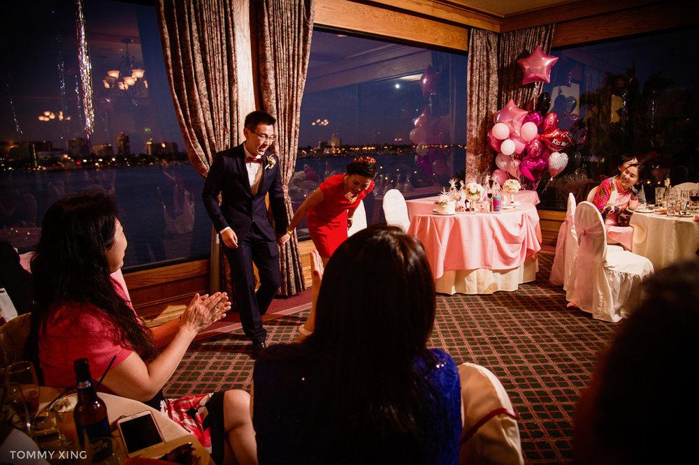 Neighborhood Church Wedding Ranho Palos Verdes Los Angeles Tommy Xing Photography 洛杉矶旧金山婚礼婚纱照摄影师 262.jpg