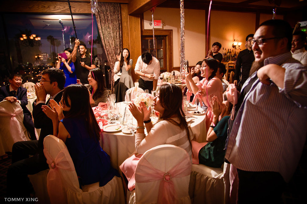 Neighborhood Church Wedding Ranho Palos Verdes Los Angeles Tommy Xing Photography 洛杉矶旧金山婚礼婚纱照摄影师 263.jpg
