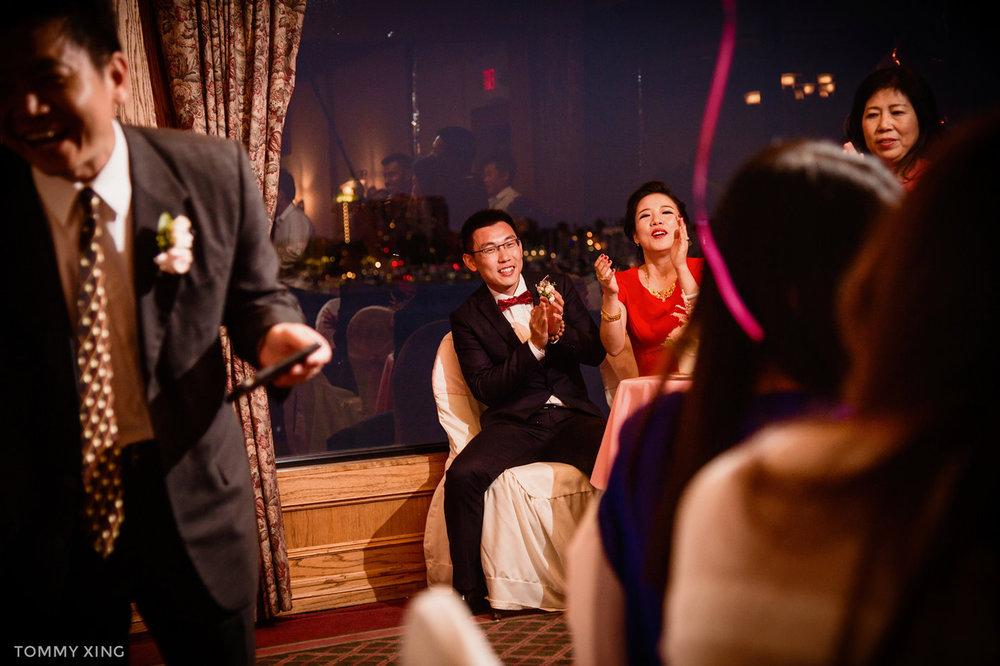 Neighborhood Church Wedding Ranho Palos Verdes Los Angeles Tommy Xing Photography 洛杉矶旧金山婚礼婚纱照摄影师 266.jpg