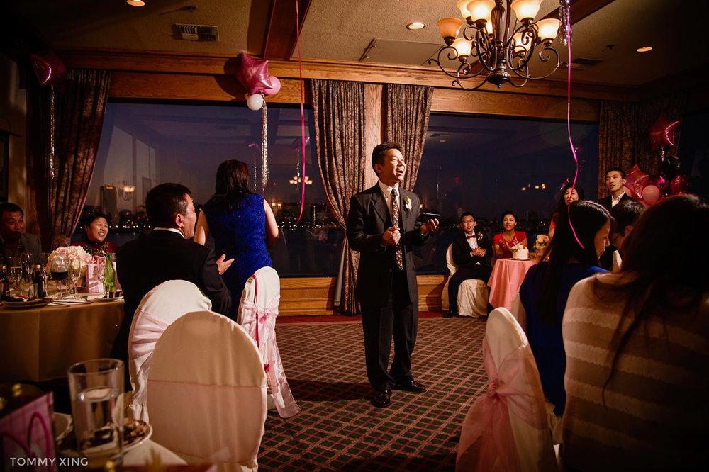 Neighborhood Church Wedding Ranho Palos Verdes Los Angeles Tommy Xing Photography 洛杉矶旧金山婚礼婚纱照摄影师 265.jpg