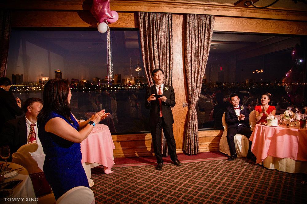 Neighborhood Church Wedding Ranho Palos Verdes Los Angeles Tommy Xing Photography 洛杉矶旧金山婚礼婚纱照摄影师 269.jpg