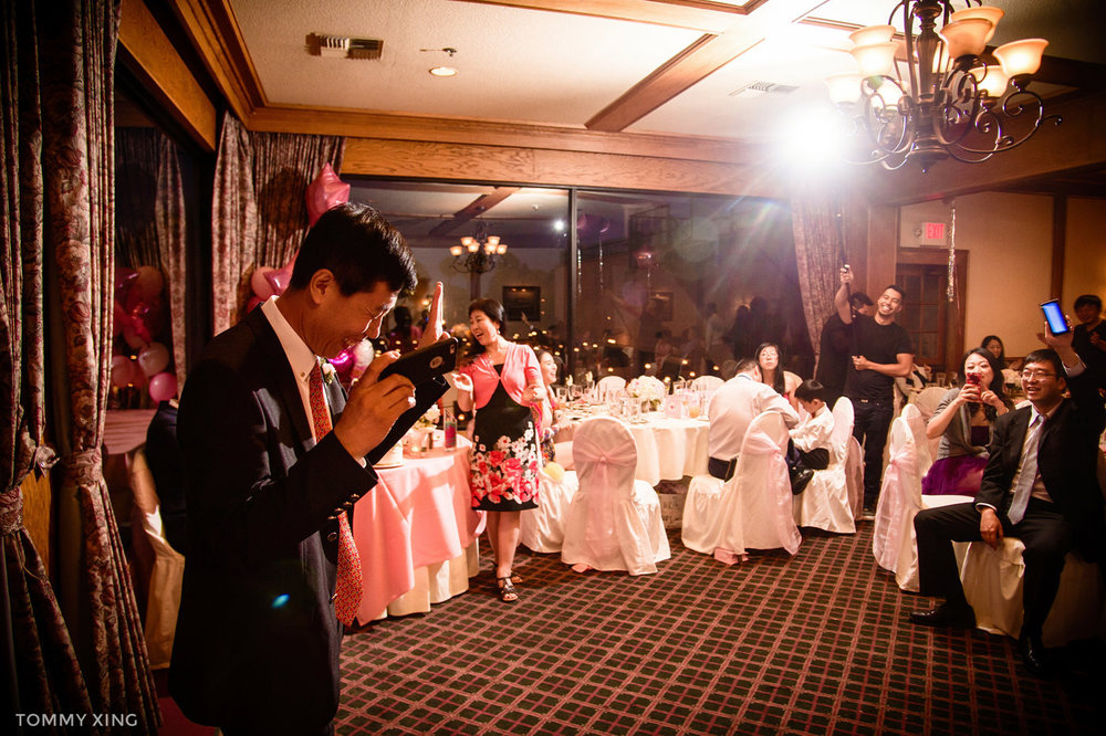 Neighborhood Church Wedding Ranho Palos Verdes Los Angeles Tommy Xing Photography 洛杉矶旧金山婚礼婚纱照摄影师 271.jpg