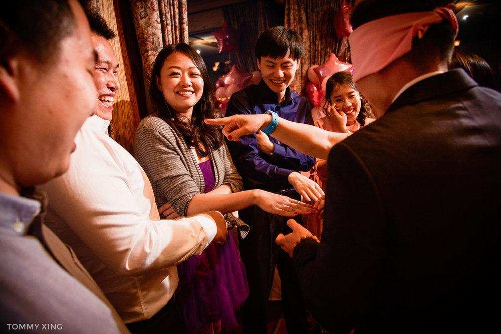 Neighborhood Church Wedding Ranho Palos Verdes Los Angeles Tommy Xing Photography 洛杉矶旧金山婚礼婚纱照摄影师 274.jpg