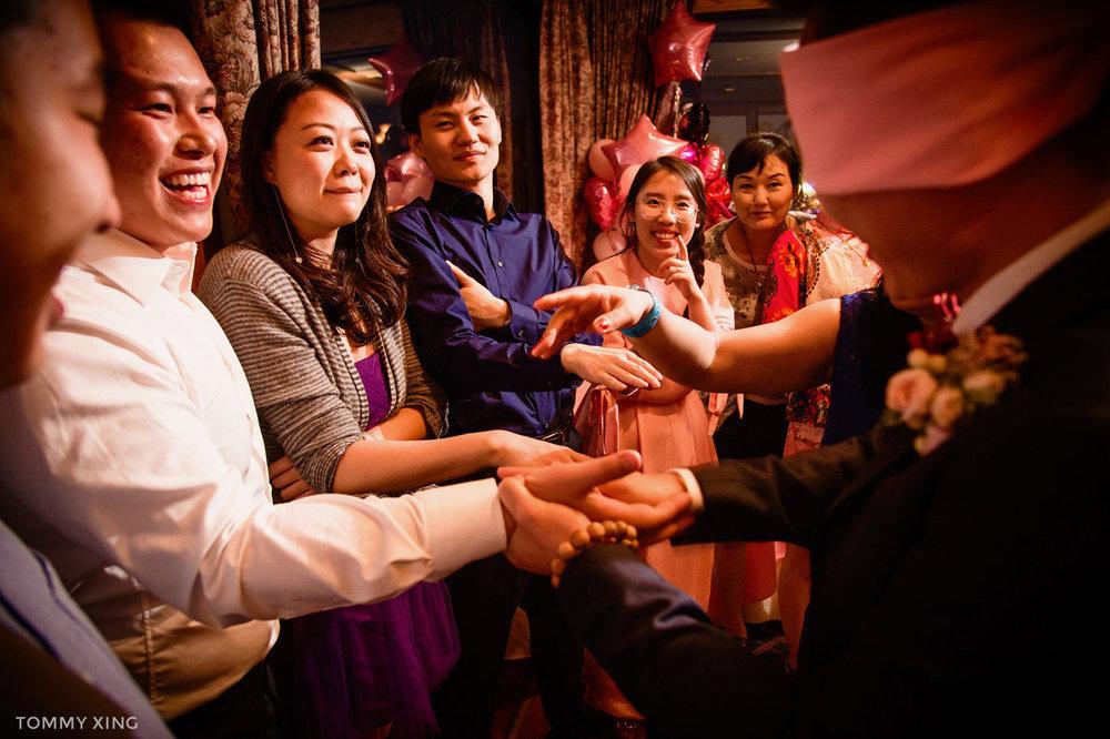 Neighborhood Church Wedding Ranho Palos Verdes Los Angeles Tommy Xing Photography 洛杉矶旧金山婚礼婚纱照摄影师 273.jpg