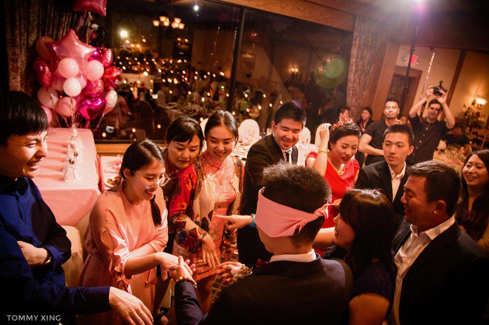 Neighborhood Church Wedding Ranho Palos Verdes Los Angeles Tommy Xing Photography 洛杉矶旧金山婚礼婚纱照摄影师 275.jpg