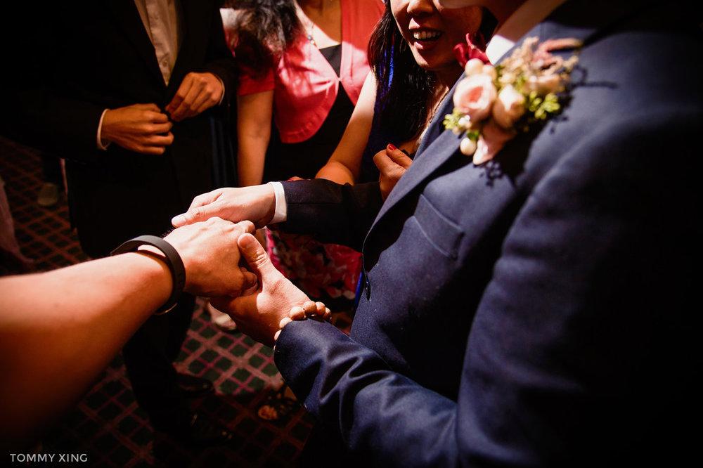 Neighborhood Church Wedding Ranho Palos Verdes Los Angeles Tommy Xing Photography 洛杉矶旧金山婚礼婚纱照摄影师 278.jpg
