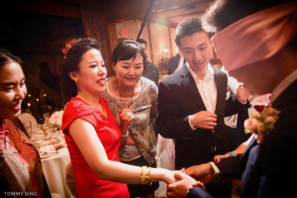Neighborhood Church Wedding Ranho Palos Verdes Los Angeles Tommy Xing Photography 洛杉矶旧金山婚礼婚纱照摄影师 279.jpg
