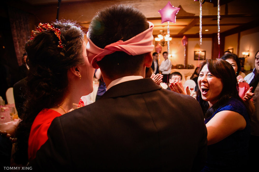 Neighborhood Church Wedding Ranho Palos Verdes Los Angeles Tommy Xing Photography 洛杉矶旧金山婚礼婚纱照摄影师 281.jpg