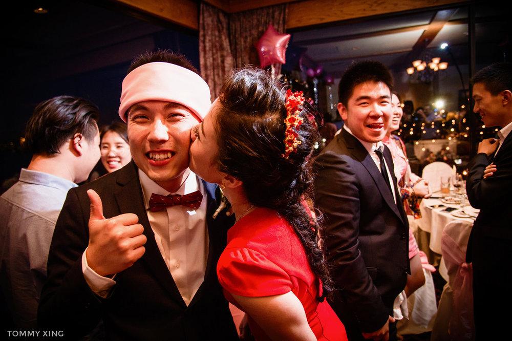 Neighborhood Church Wedding Ranho Palos Verdes Los Angeles Tommy Xing Photography 洛杉矶旧金山婚礼婚纱照摄影师 282.jpg