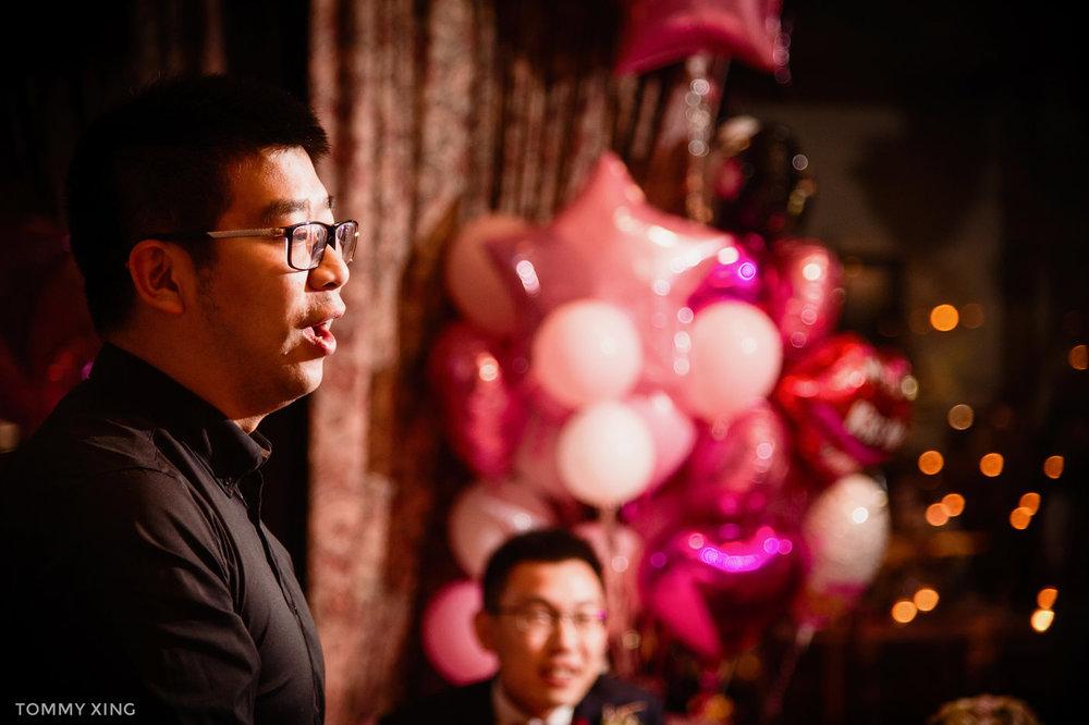 Neighborhood Church Wedding Ranho Palos Verdes Los Angeles Tommy Xing Photography 洛杉矶旧金山婚礼婚纱照摄影师 283.jpg