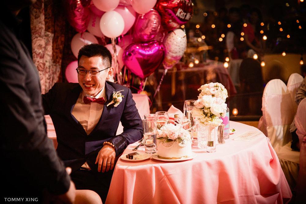 Neighborhood Church Wedding Ranho Palos Verdes Los Angeles Tommy Xing Photography 洛杉矶旧金山婚礼婚纱照摄影师 284.jpg