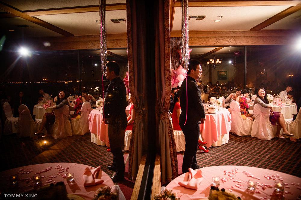 Neighborhood Church Wedding Ranho Palos Verdes Los Angeles Tommy Xing Photography 洛杉矶旧金山婚礼婚纱照摄影师 285.jpg