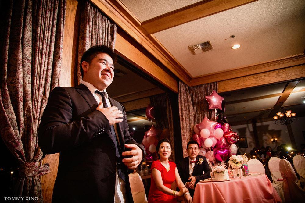 Neighborhood Church Wedding Ranho Palos Verdes Los Angeles Tommy Xing Photography 洛杉矶旧金山婚礼婚纱照摄影师 288.jpg