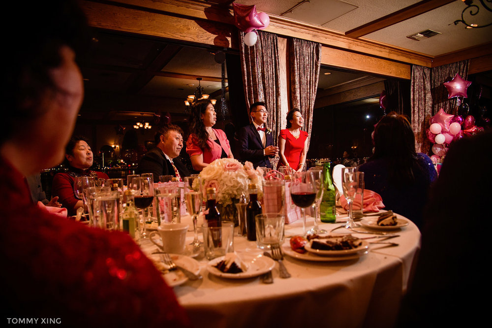 Neighborhood Church Wedding Ranho Palos Verdes Los Angeles Tommy Xing Photography 洛杉矶旧金山婚礼婚纱照摄影师 290.jpg