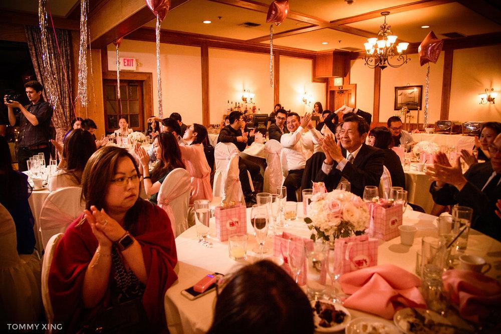 Neighborhood Church Wedding Ranho Palos Verdes Los Angeles Tommy Xing Photography 洛杉矶旧金山婚礼婚纱照摄影师 291.jpg