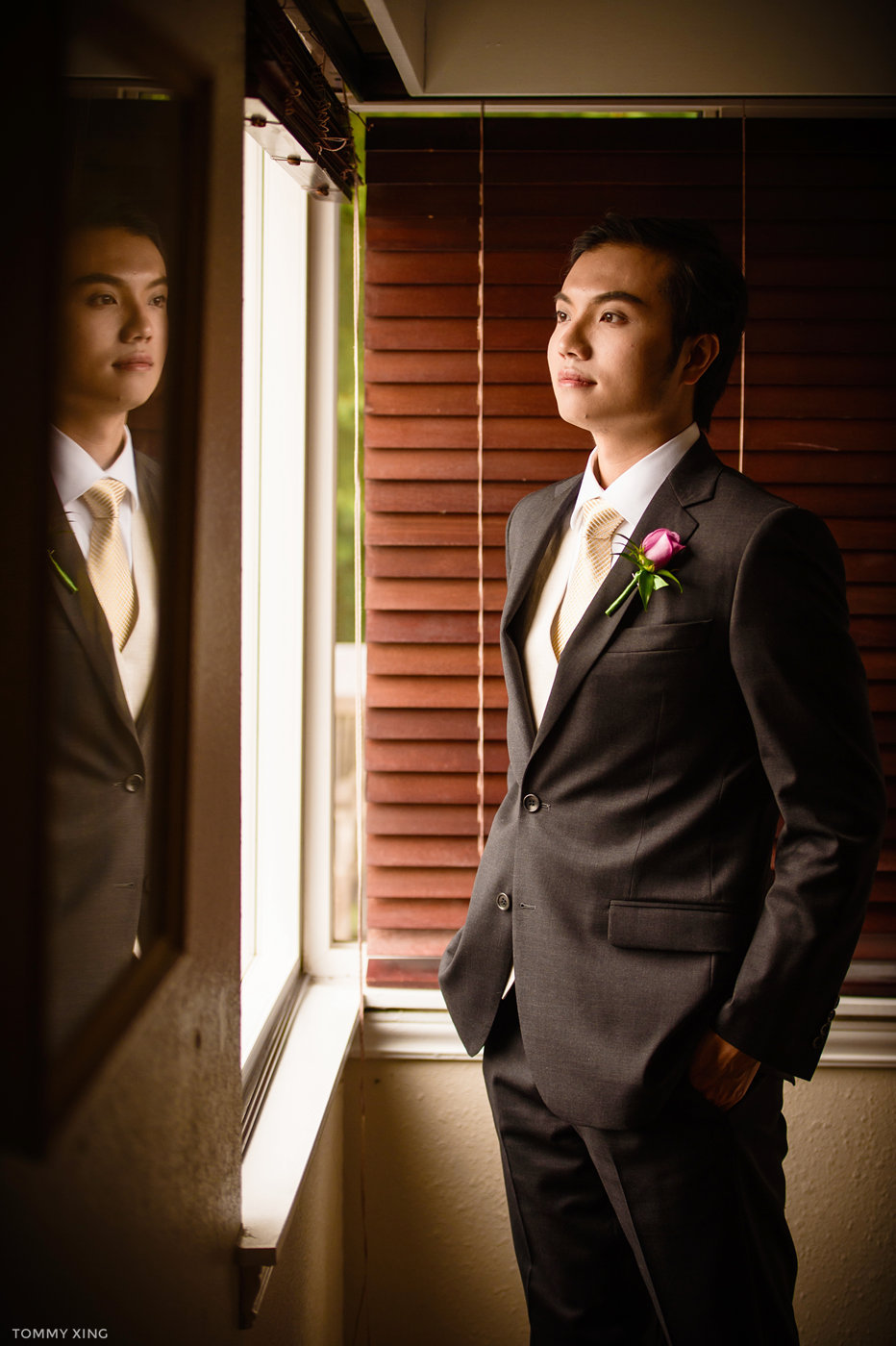 Seattle Wedding and pre wedding Los Angeles Tommy Xing Photography 西雅图洛杉矶旧金山婚礼婚纱照摄影师 006.jpg
