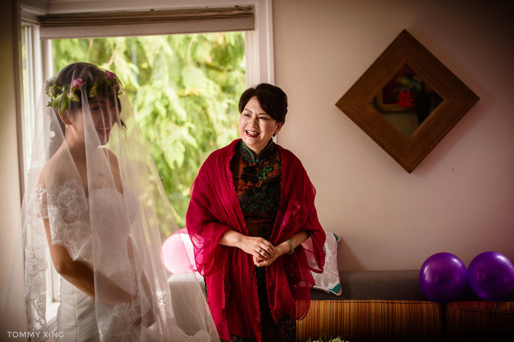 Seattle Wedding and pre wedding Los Angeles Tommy Xing Photography 西雅图洛杉矶旧金山婚礼婚纱照摄影师 037.jpg