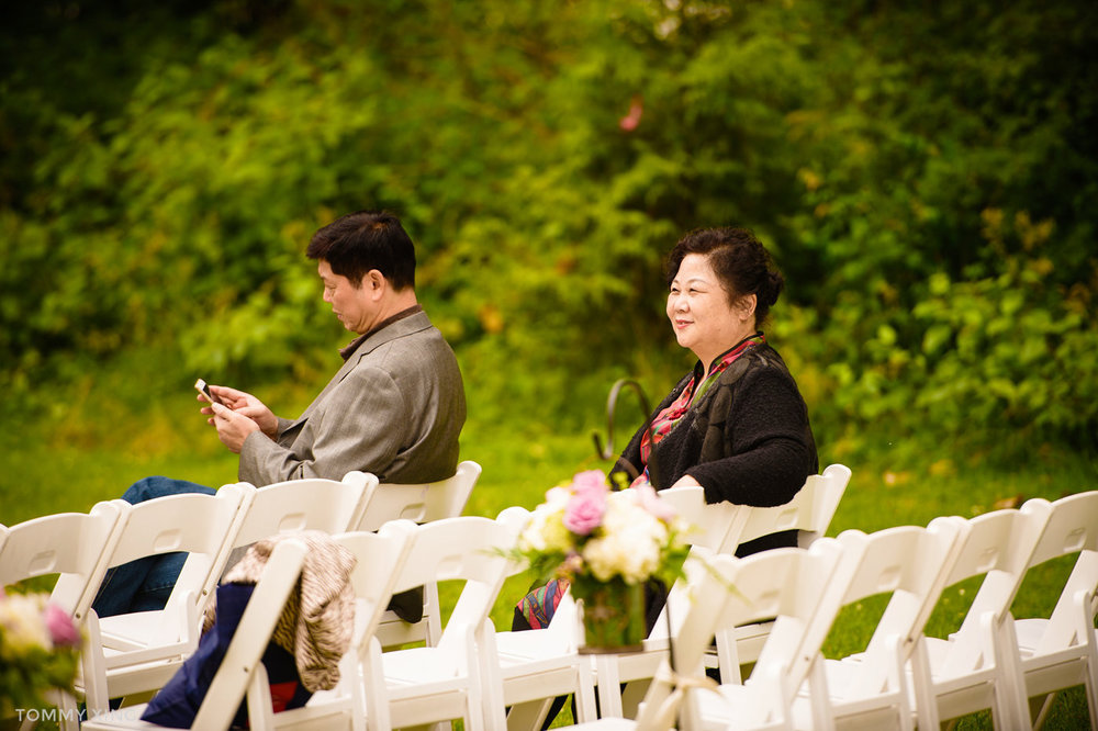 Seattle Wedding and pre wedding Los Angeles Tommy Xing Photography 西雅图洛杉矶旧金山婚礼婚纱照摄影师 050.jpg