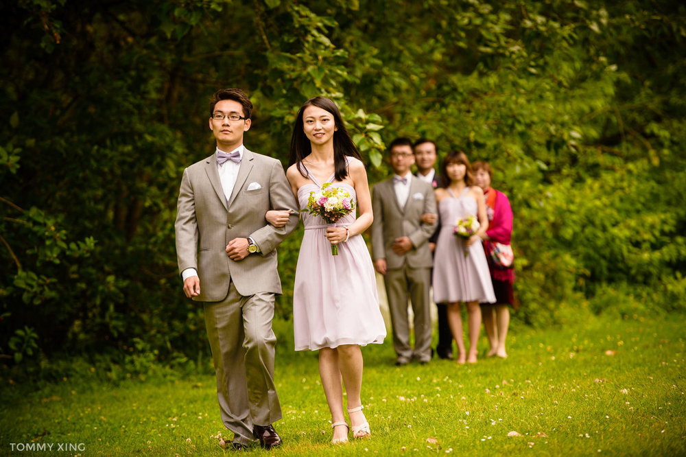 Seattle Wedding and pre wedding Los Angeles Tommy Xing Photography 西雅图洛杉矶旧金山婚礼婚纱照摄影师 063.jpg