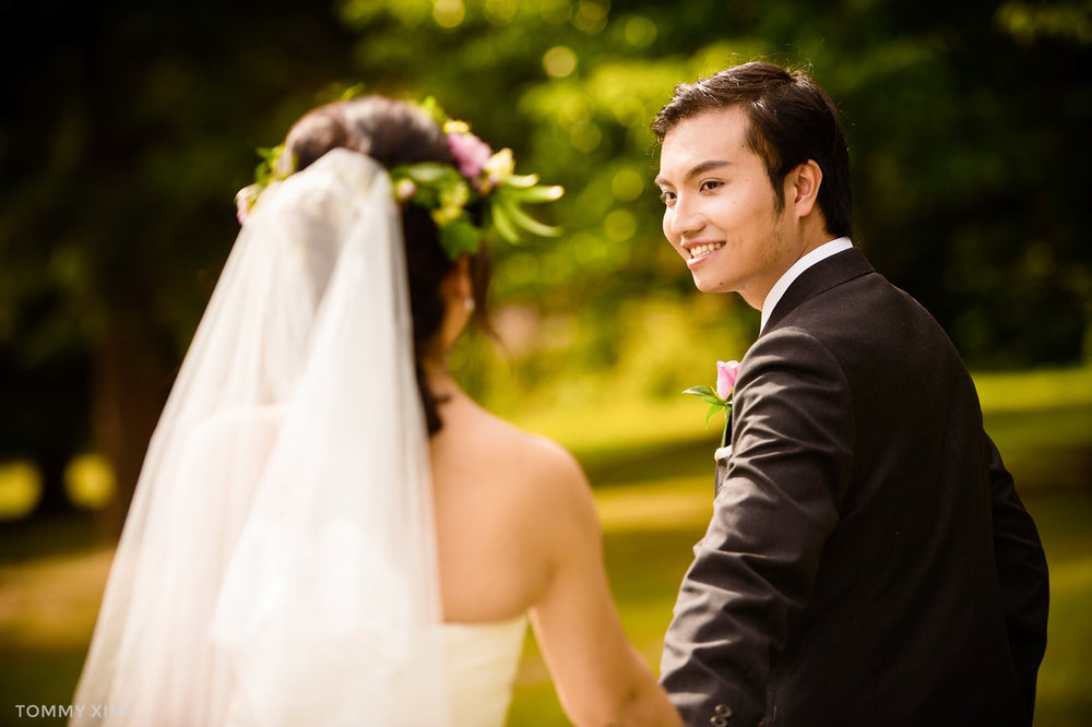 Seattle Wedding and pre wedding Los Angeles Tommy Xing Photography 西雅图洛杉矶旧金山婚礼婚纱照摄影师 122.jpg