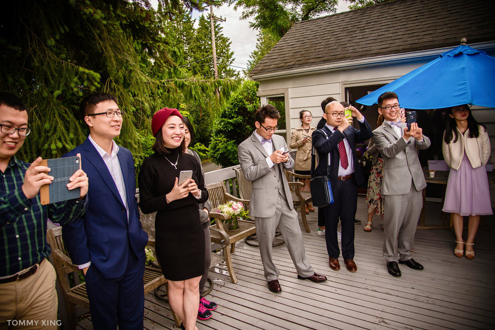 Seattle Wedding and pre wedding Los Angeles Tommy Xing Photography 西雅图洛杉矶旧金山婚礼婚纱照摄影师 142.jpg