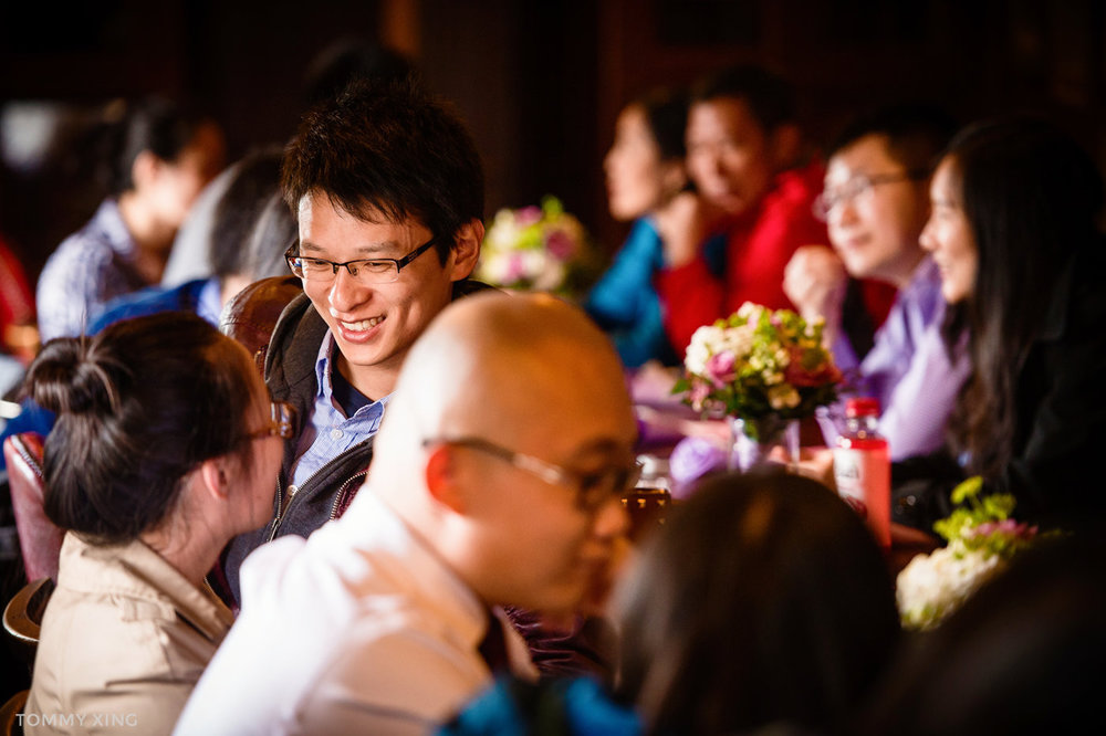 Seattle Wedding and pre wedding Los Angeles Tommy Xing Photography 西雅图洛杉矶旧金山婚礼婚纱照摄影师 157.jpg