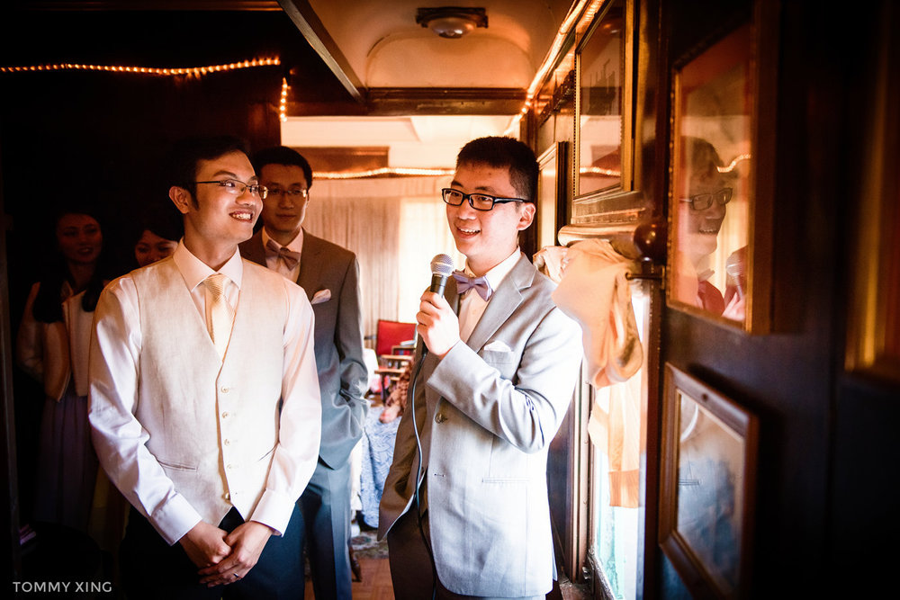 Seattle Wedding and pre wedding Los Angeles Tommy Xing Photography 西雅图洛杉矶旧金山婚礼婚纱照摄影师 167.jpg
