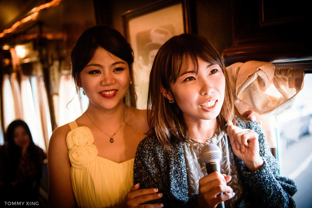 Seattle Wedding and pre wedding Los Angeles Tommy Xing Photography 西雅图洛杉矶旧金山婚礼婚纱照摄影师 182.jpg