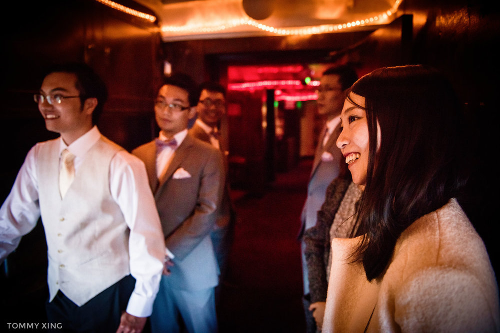 Seattle Wedding and pre wedding Los Angeles Tommy Xing Photography 西雅图洛杉矶旧金山婚礼婚纱照摄影师 188.jpg