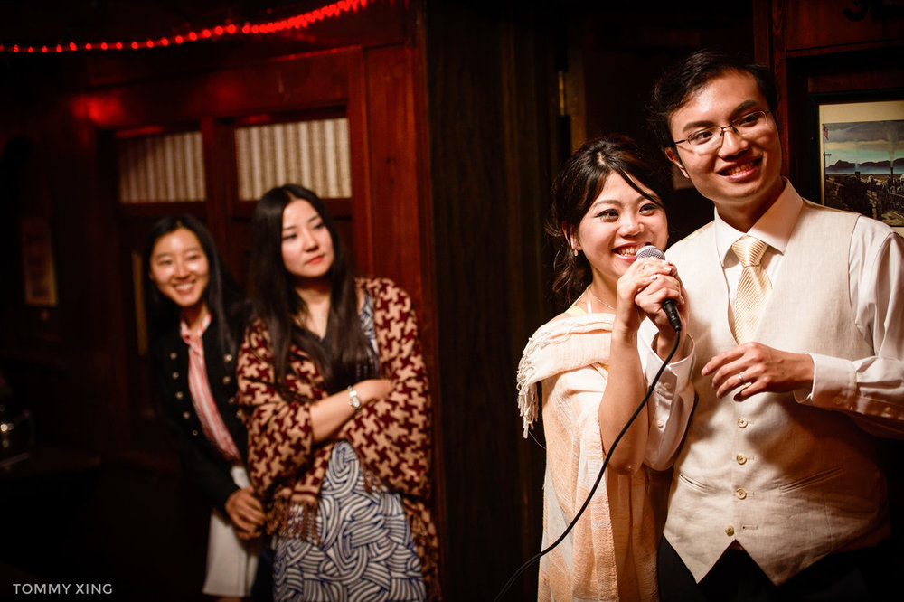 Seattle Wedding and pre wedding Los Angeles Tommy Xing Photography 西雅图洛杉矶旧金山婚礼婚纱照摄影师 222.jpg