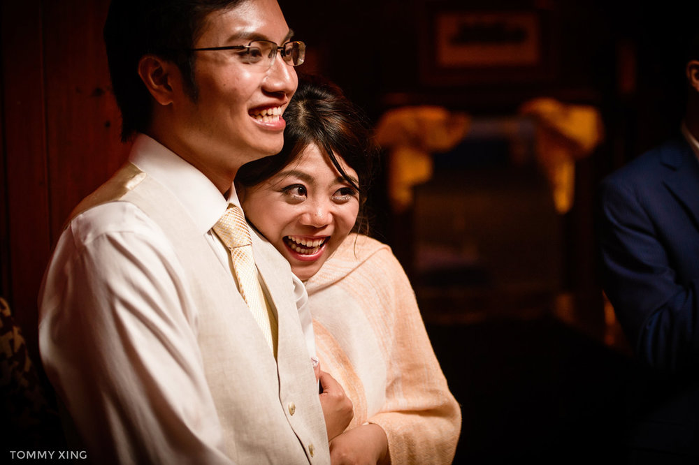 Seattle Wedding and pre wedding Los Angeles Tommy Xing Photography 西雅图洛杉矶旧金山婚礼婚纱照摄影师 229.jpg