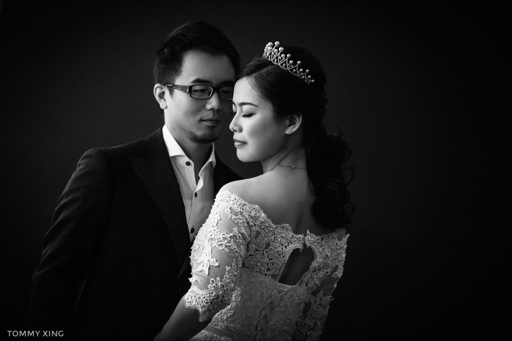 San Francisco Pre Wedding photo 美国旧金山湾区婚纱照 洛杉矶摄影师Tommy Xing Photography 52.jpg
