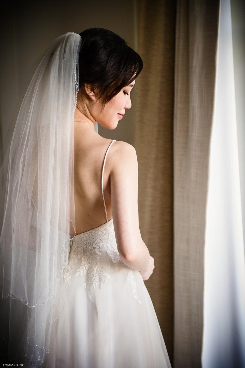 Edith Ho & Ryan Tan Ritz Carlton Half Moon Bay Wedding 旧金山湾区半月湾丽思卡尔顿婚礼 Tommy Xing Photography 06.jpg