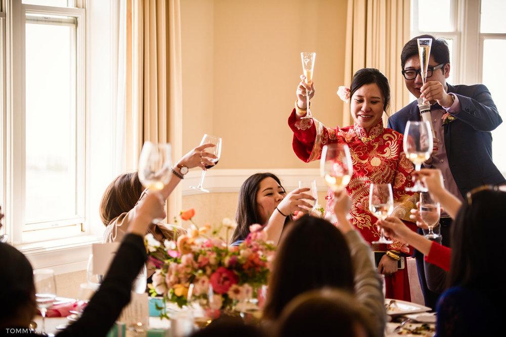Edith Ho & Ryan Tan Ritz Carlton Half Moon Bay Wedding 旧金山湾区半月湾丽思卡尔顿婚礼 Tommy Xing Photography 13.jpg