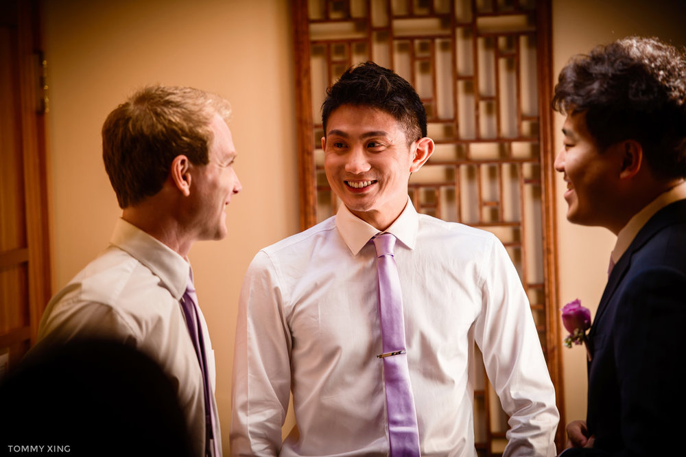 stanford memorial church wedding 旧金山湾区斯坦福教堂婚礼 Tommy Xing Photography 008.jpg